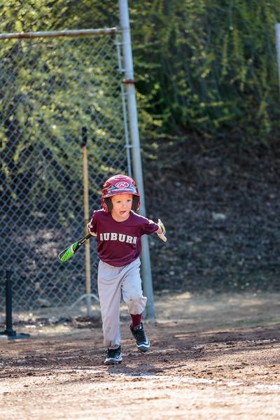 04-14 Baseball-183.jpg