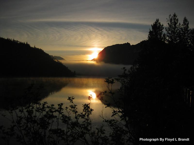 Alaska Kenai Fjords0001.JPG