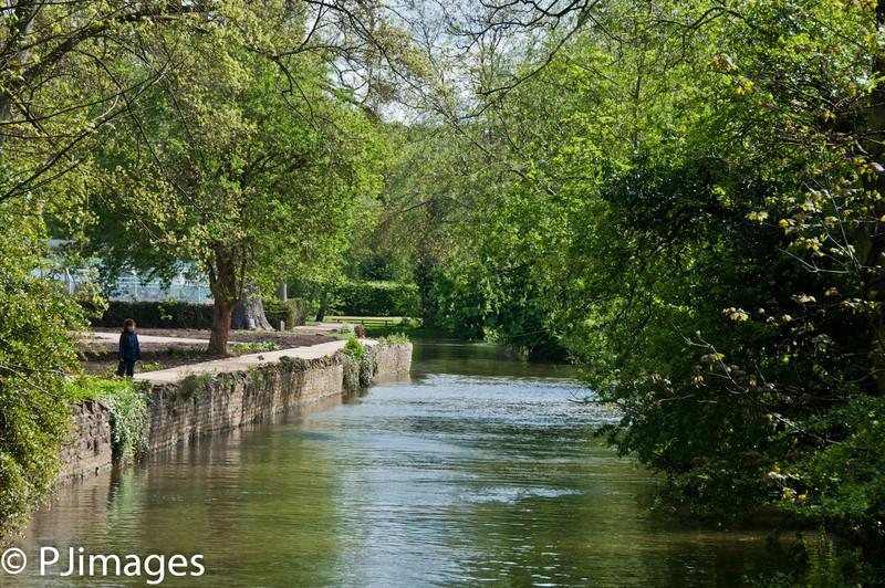 Oxford-0339.jpg