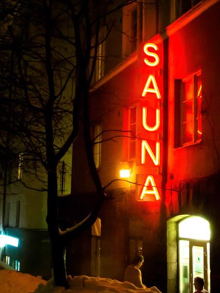 helsinki sauna.jpg