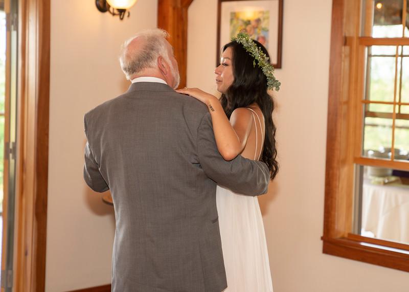 Hartman-Wedding-r-0682.jpg