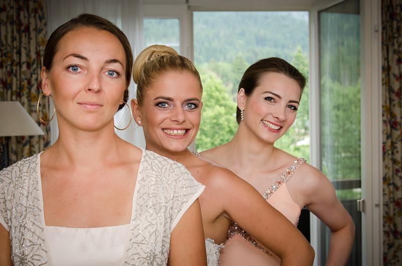 wedding_lizzy-patrick-50.jpg