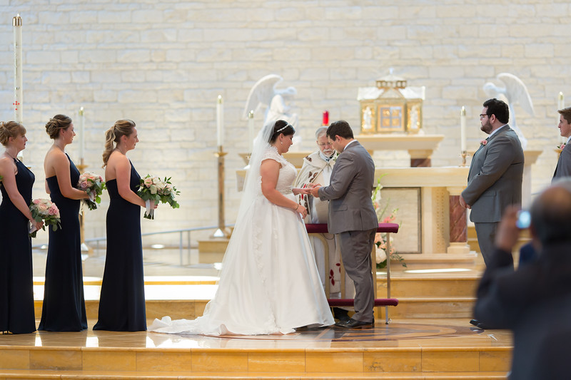 Houston Wedding Photography ~ Michelle and Charles-3387.jpg