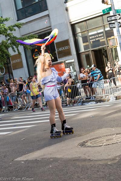 2017 NYC Pride Parade-139.jpg