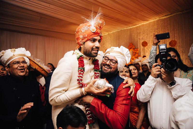 Poojan + Aneri - Wedding Day D750 CARD 1-2138.jpg