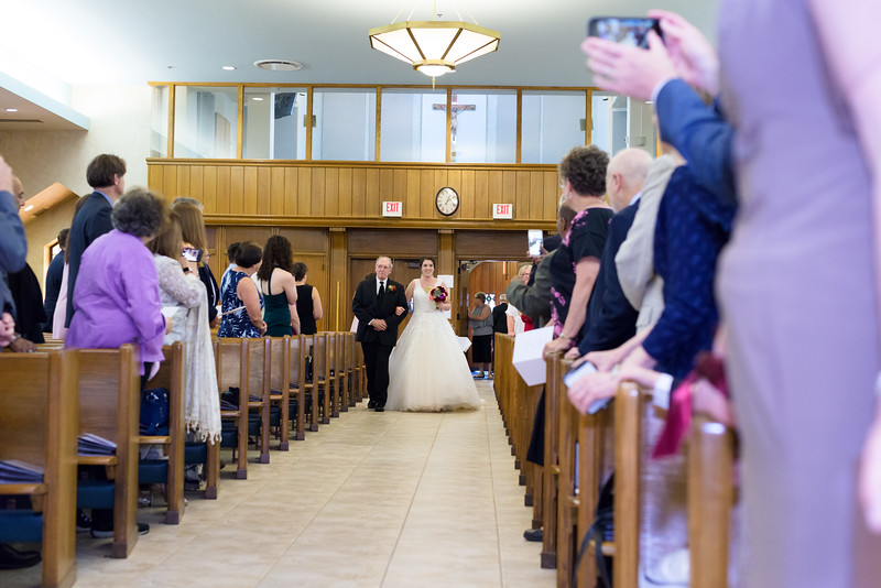 0476-Trybus-Wedding.jpg