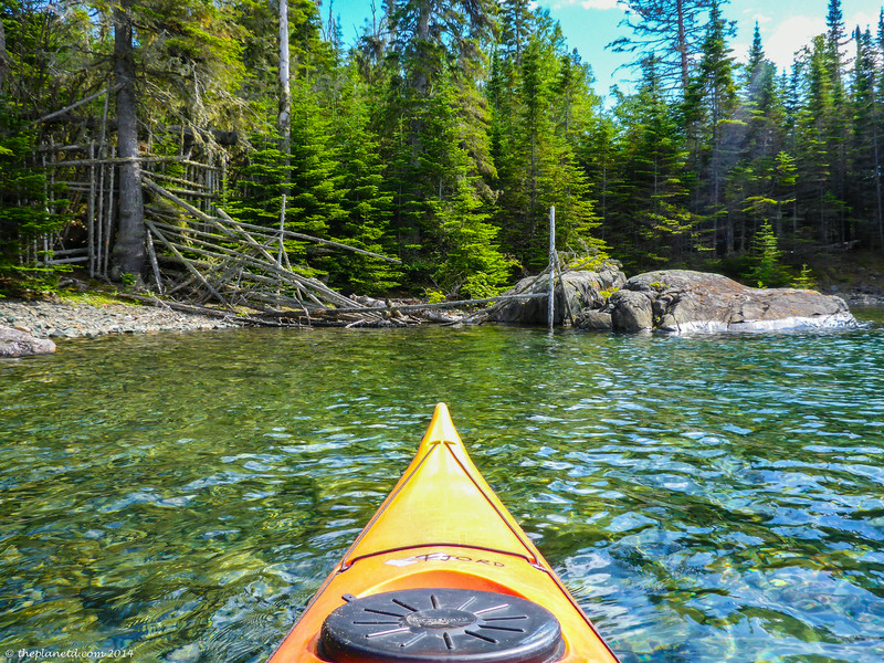Slate-islands-kayaking-ontario-25.jpg