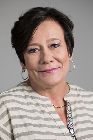 Carol Almond