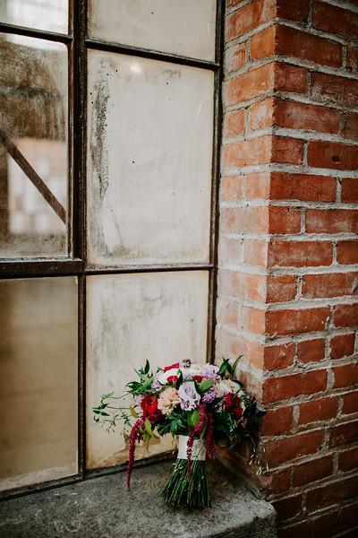 Real Wedding Cover Shoot 01-328.jpg