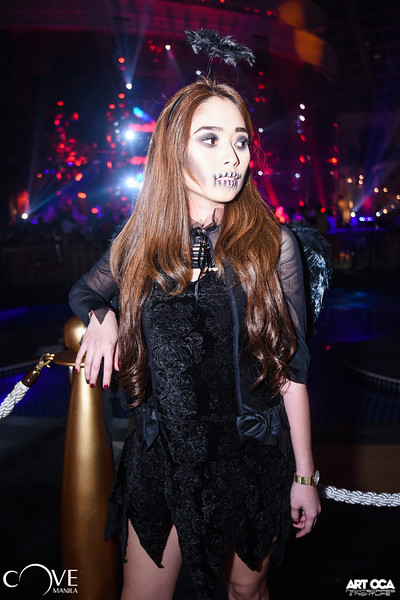 Vinai, Sura at Cove, Halloween (135).jpg