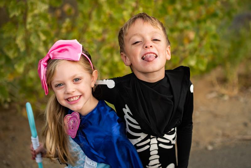 Colton and Paisley Halloween 2019-9151.jpg
