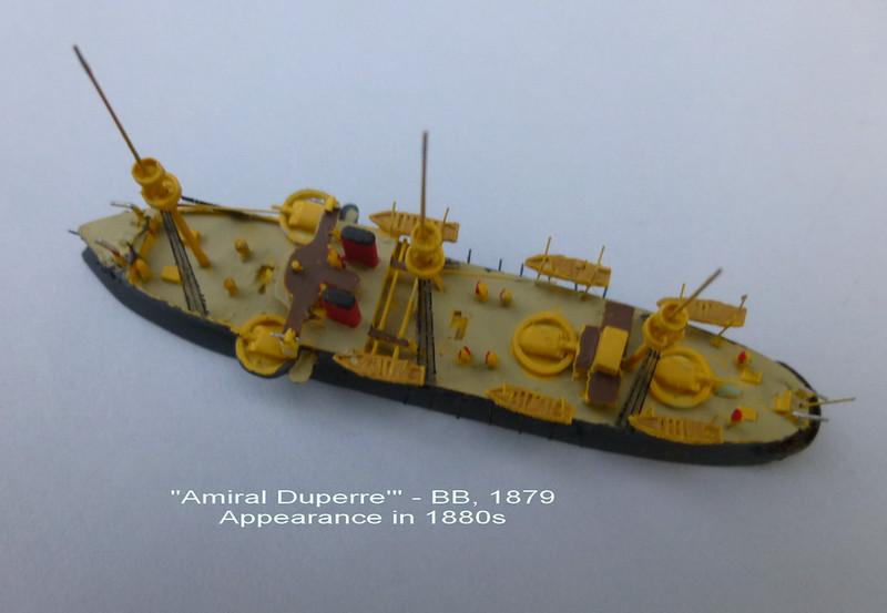 Amiral Duperre-04.jpg