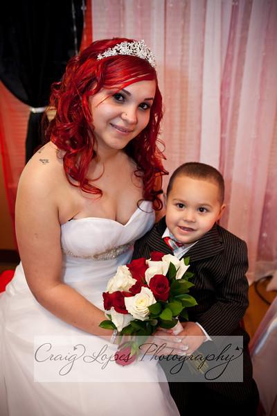 Edward & Lisette wedding 2013-197.jpg