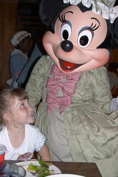 Disney-134.jpg