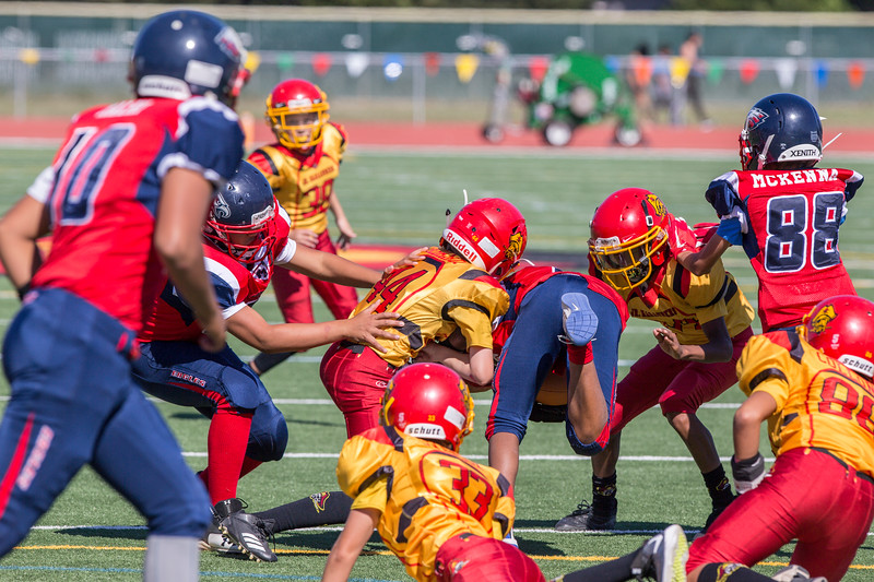 Jesuit Vs Pleasant Grove-101.jpg