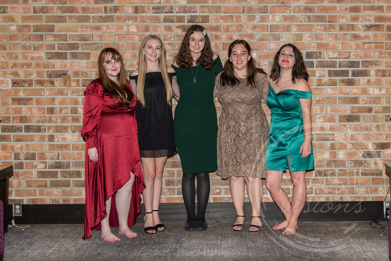 UH Fall Formal 2019-6925.jpg