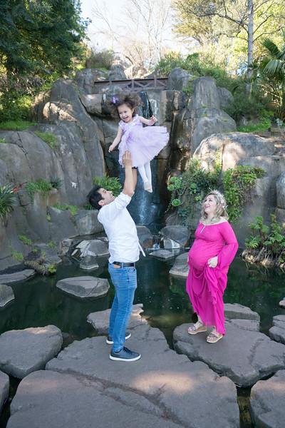 Maternity -08683.jpg