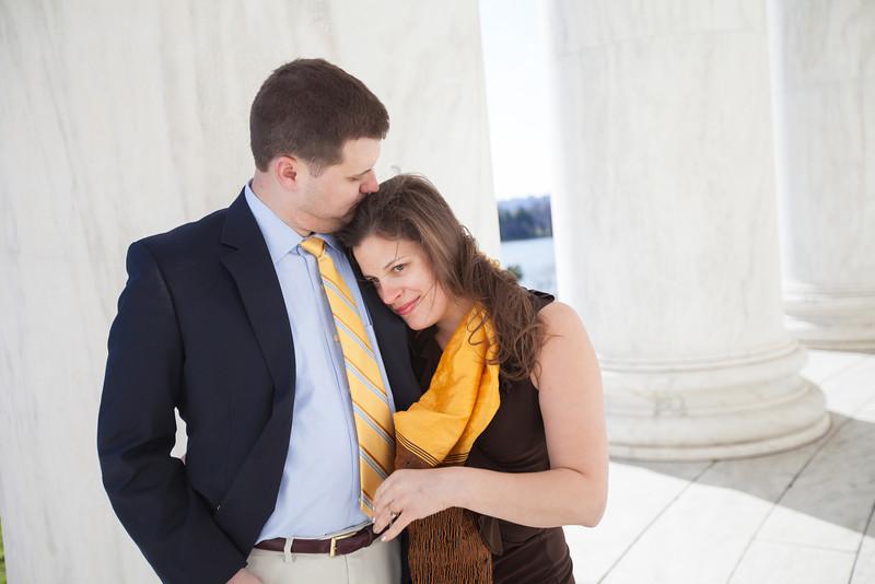 2013-04-03_Engagement DC Jefferson Memorial2_182.jpg
