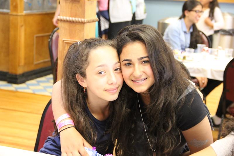 kars4kids_thezone_camp_GirlsDivsion_Smiling (297).JPG