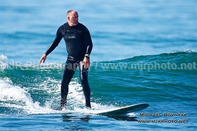 MONTAUK SURF, ED M 07.01.18