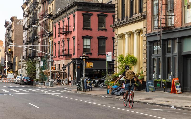 NYC- Tribeca-3124.jpg