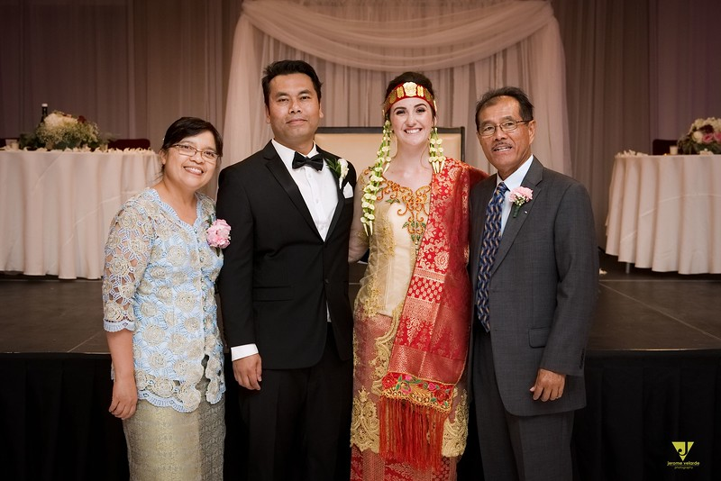 Wedding of Elaine and Jon -667.jpg