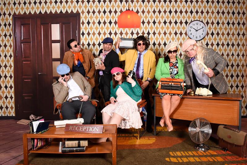 70s_Office_www.phototheatre.co.uk - 365.jpg