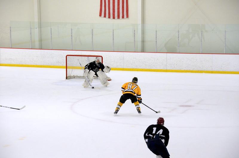 140830 Jr. Bruins vs. Rifles. Rifles-062.JPG