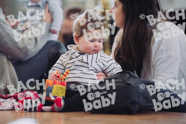 © Bach to Baby 2017_Alejandro Tamagno_Pimlico_2018-01-18 013.jpg