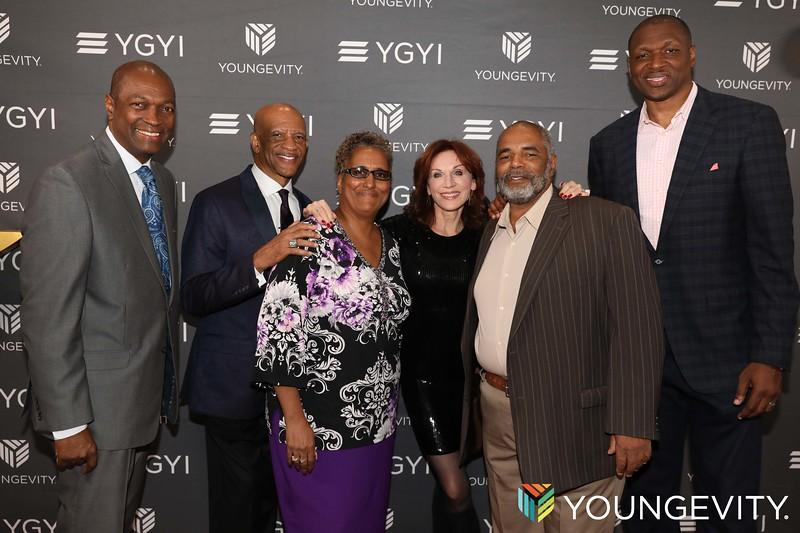 09-20-2019 Youngevity Awards Gala CF0102.jpg