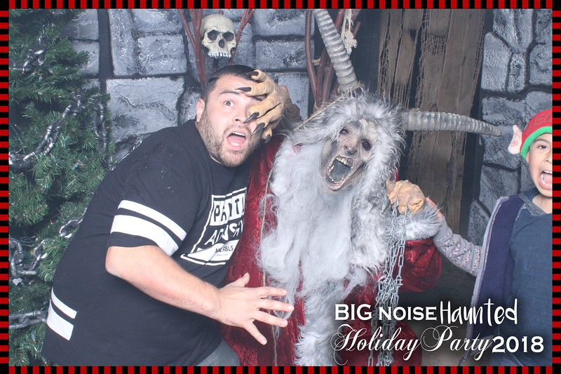 Big_Noise_Haunted_Holiday_Party_2018_Prints_ (14).jpg