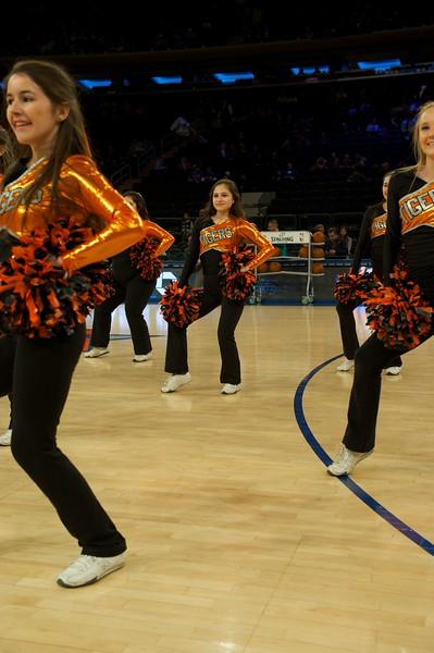 Dance TeamKnicks '16 169.jpg