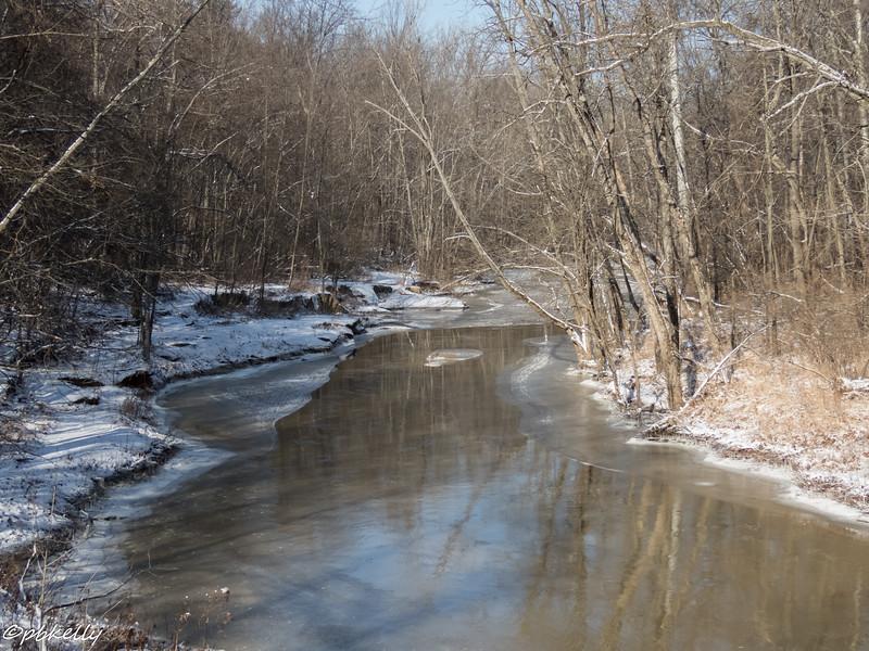 Black River 010717-1.jpg