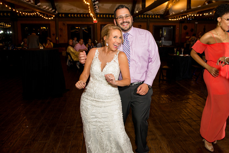 2017-09-02 - Wedding - Doreen and Brad 6253A.jpg