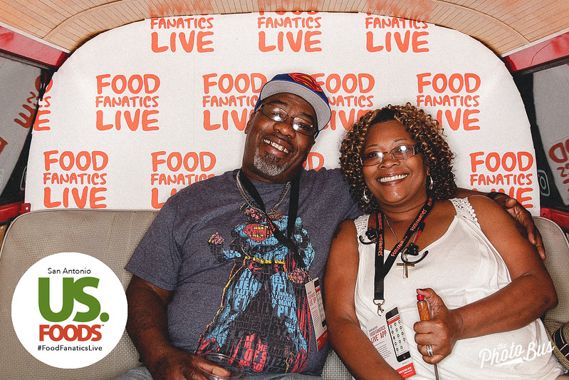 us-foods-photo-booth-221.jpg