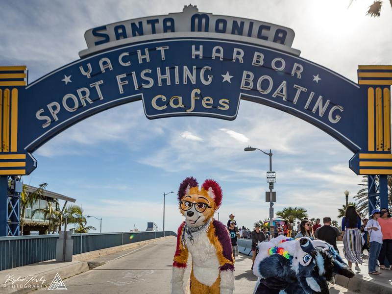 Santa Monica Pier 4-7-2019-098.jpg
