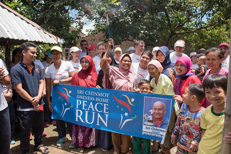20170121_Peace Run Lombok_385.jpg