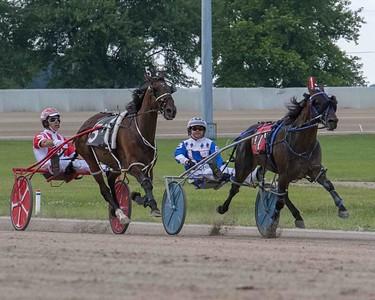 Race 1 SD 7/24/19
