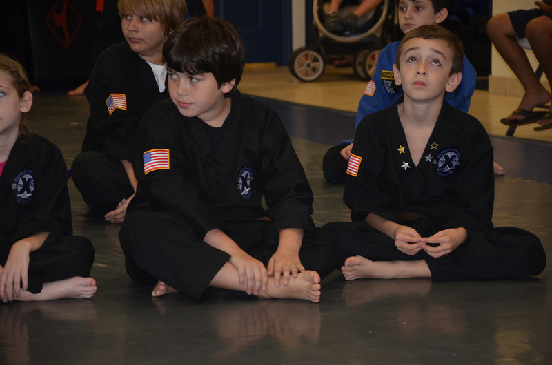 2012 12 15 Red Belt MMA 014.JPG