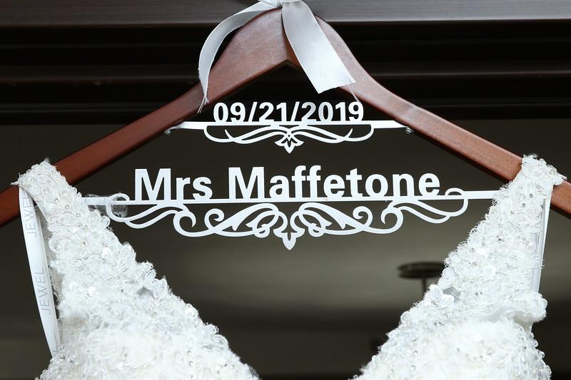 Maffetone 0002.jpg