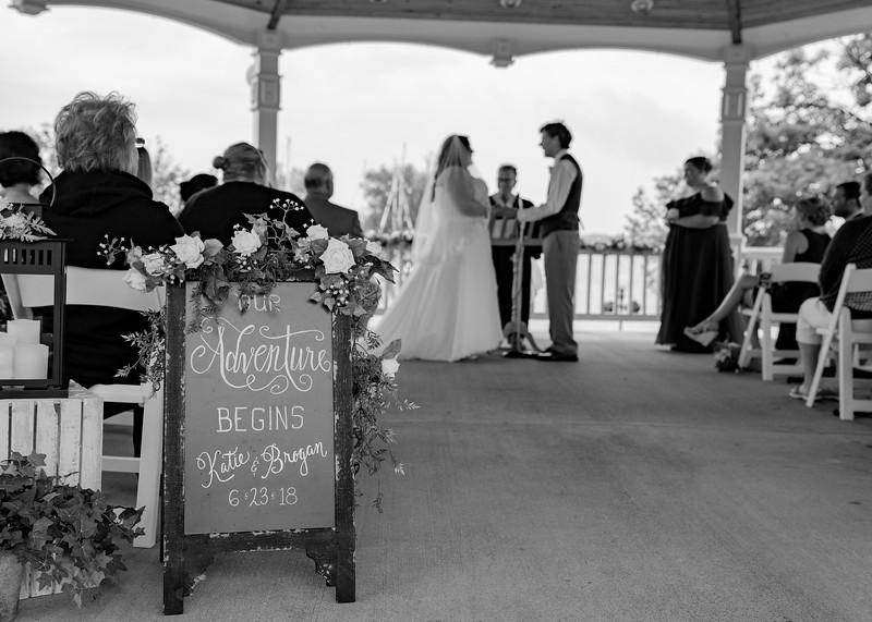 Schoeneman-Wedding-2018-135.jpg