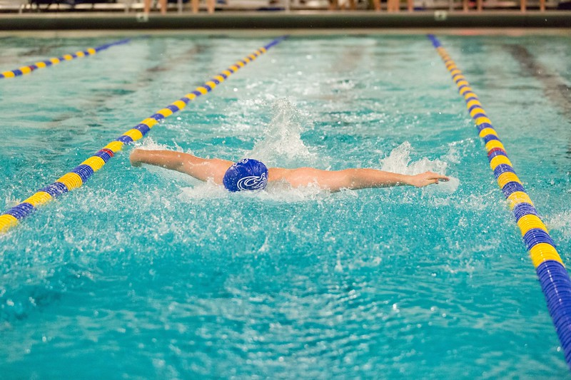 MMA-Swimming-2019-II-222.jpg