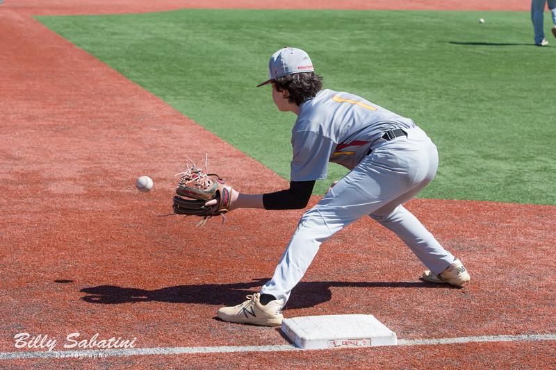 20190323 BI Baseball vs. St. John's 056.jpg