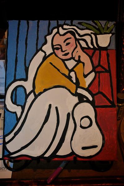 2009-01-19_AR-CelebrateLife  291.jpg