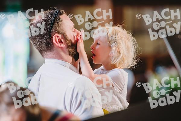 © Bach to Baby 2018_Alejandro Tamagno_Covent Garden_2018-05-07 040.jpg