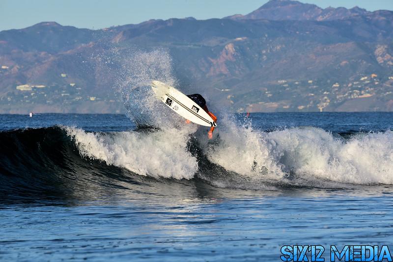 venice surfathon-185.jpg