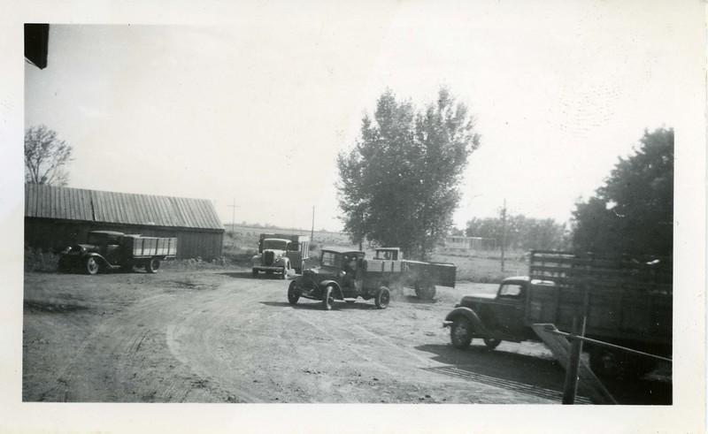 J186. Harvest Lineup - 13 Aug 1937.jpg