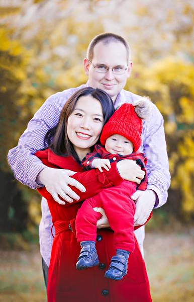 newport_babies_photography_headshots_ession-6731-1.jpg
