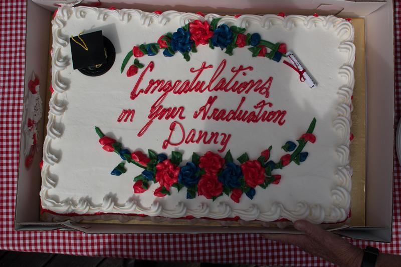 Danny's Grad Party 2018-76.jpg