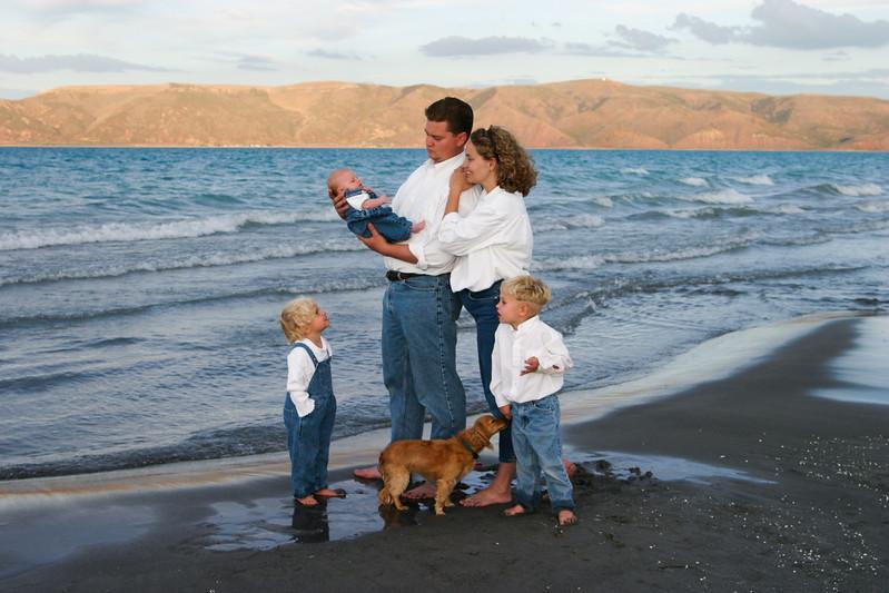 Family-2003-003.jpg